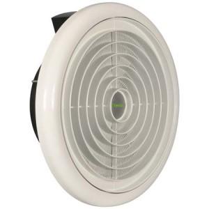 Xpelair CX10 plafond-afzuigventilator