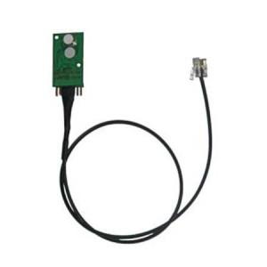Xpelair_Muro Accessoire_CO2-sensor