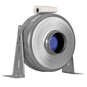 Xpelair XID150 inline-buisventilator