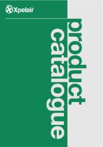 catalogus-2020-2021-xpelair
