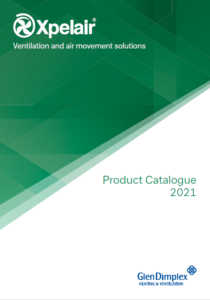 cover-brochure-2021